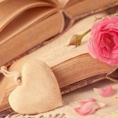 Стихи о любви классиков icon