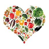Вегетарианство Основы icon