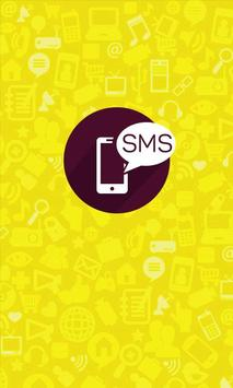 SMS Messages Collection poster
