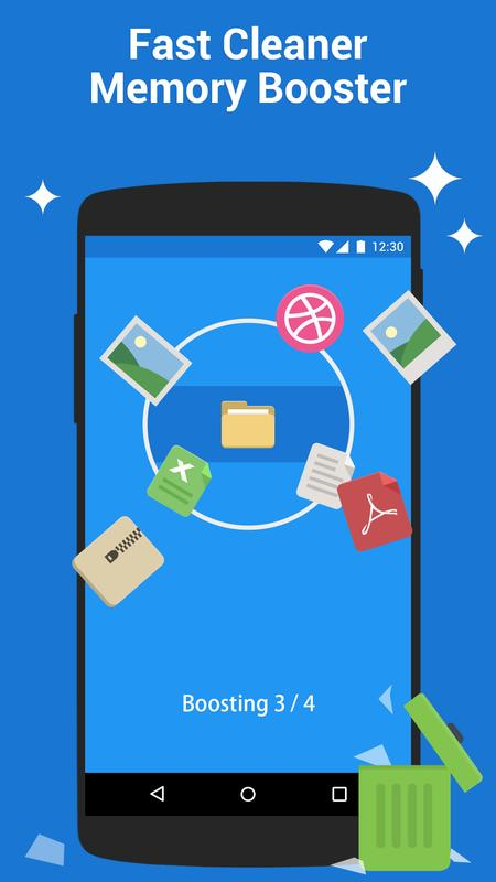 Optimize your smartphone s efficiency with this great app