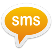 Envios masivos SMS 1.0 icon