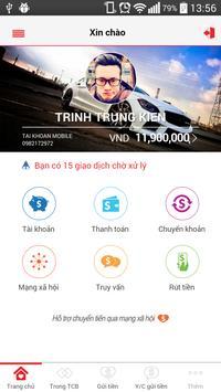 F@st Mobile apk screenshot