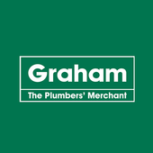 Graham The Plumbers' Merchants icon