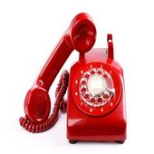ספר טלפונים icon