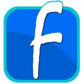 Fast Dialer icon
