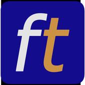 FasterText - Express Texting icon