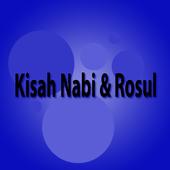 Kisah Nabi dan Rosul icon