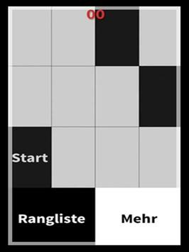 Guide for Piano Tiles 2 Pro poster