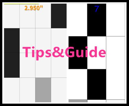 Guide for Piano Tiles 2 Pro apk screenshot