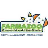 Farmazoo icon