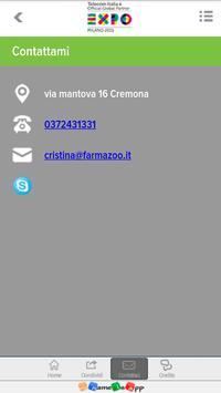 Farmazoo apk screenshot