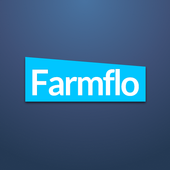 Farmflo Touch icon