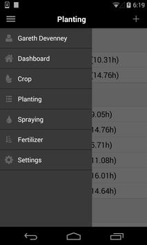 Farmflo Touch apk screenshot