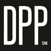 DPP Graindesk icon
