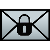 Cipher Message icon