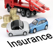 Car Insurance Quotes Online icon