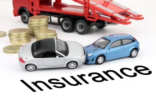 Car Insurance Quotes Online poster