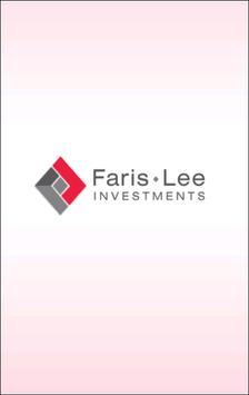 Faris Lee Daily Rates apk screenshot