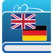 English-German Translation icon