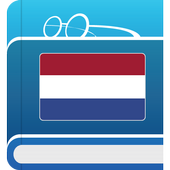Dutch Dictionary & Thesaurus icon