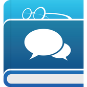 Idioms and Slang Dictionary icon