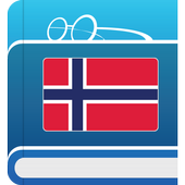 Norsk Ordbok icon