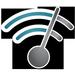 Wifi Analyzer APK