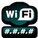 Wifi Password(ROOT) APK