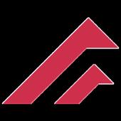 Farrow Tracker icon