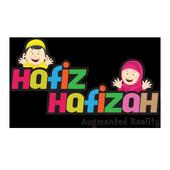 Hafiz Hafizah AR icon