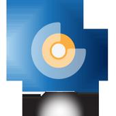 FATY CRM - Invoice Maker Free icon