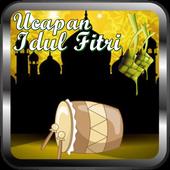 Ucapan Idul Fitri icon