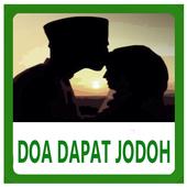 Doa Meminta Jodoh icon