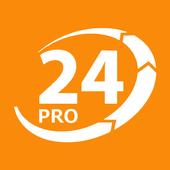 Fattura24 Pro icon