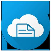 Fatture In Cloud icon