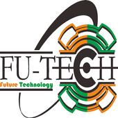 Futech Sistem Informasi UA icon