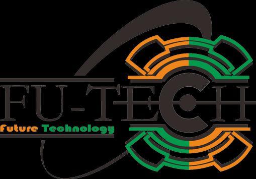 Futech Sistem Informasi UA apk screenshot