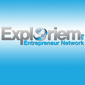 Exploriem.org icon