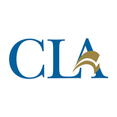 CLA National Forum icon