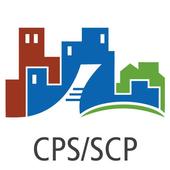 Canadian Paediatric Society icon
