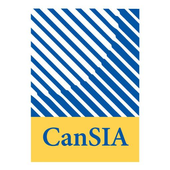 Canadian Solar Conferences icon
