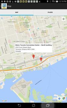 Canadian Solar Conferences apk screenshot