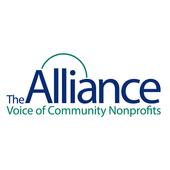 Nonprofit Alliance Conference icon