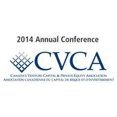 CVCA 2014 Annual Conference icon