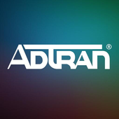 ADTRAN Mobile Frontier Tool icon