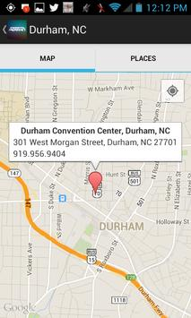 ADTRAN Mobile Frontier Tool apk screenshot