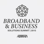 ADTRAN Events icon