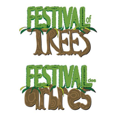 Festival of Trees icon