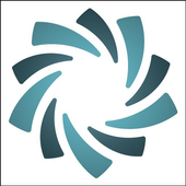 Harris - HCTC icon