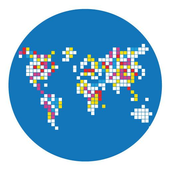 International Open Data 2015 icon